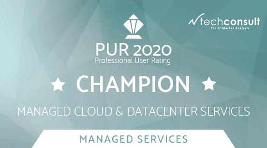 badge-pur-champion-2020