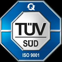 tuev-sued-iso-9001-200x200-no-padding