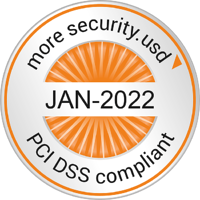 tuev-sued-pci-dss-200x200-no-padding
