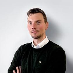 portrait-alexander-goldschmidt-250x250