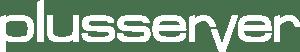 Logo-plusserver-white