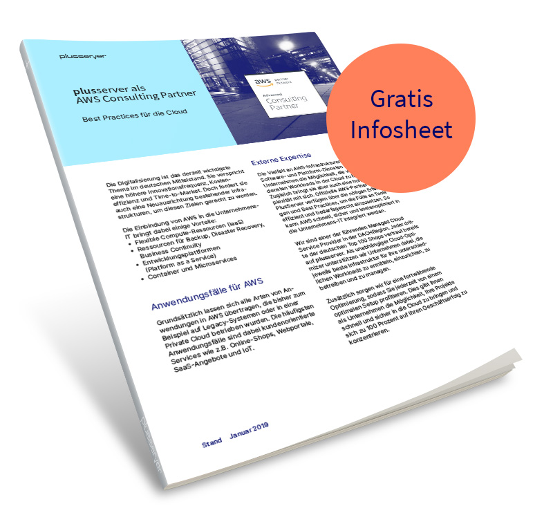cover-800x745-aws-infosheet