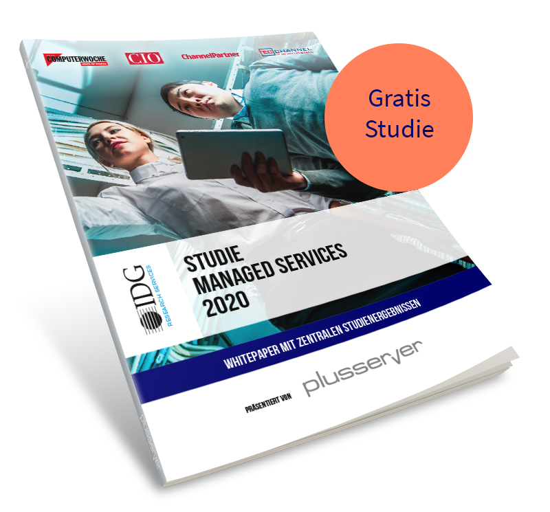 cover-800x745-studie-managed-services