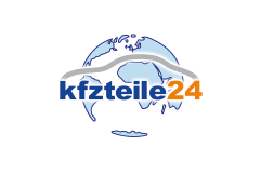 kfzteile24 | E-Commerce Lösung