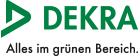 logo-dekra-small